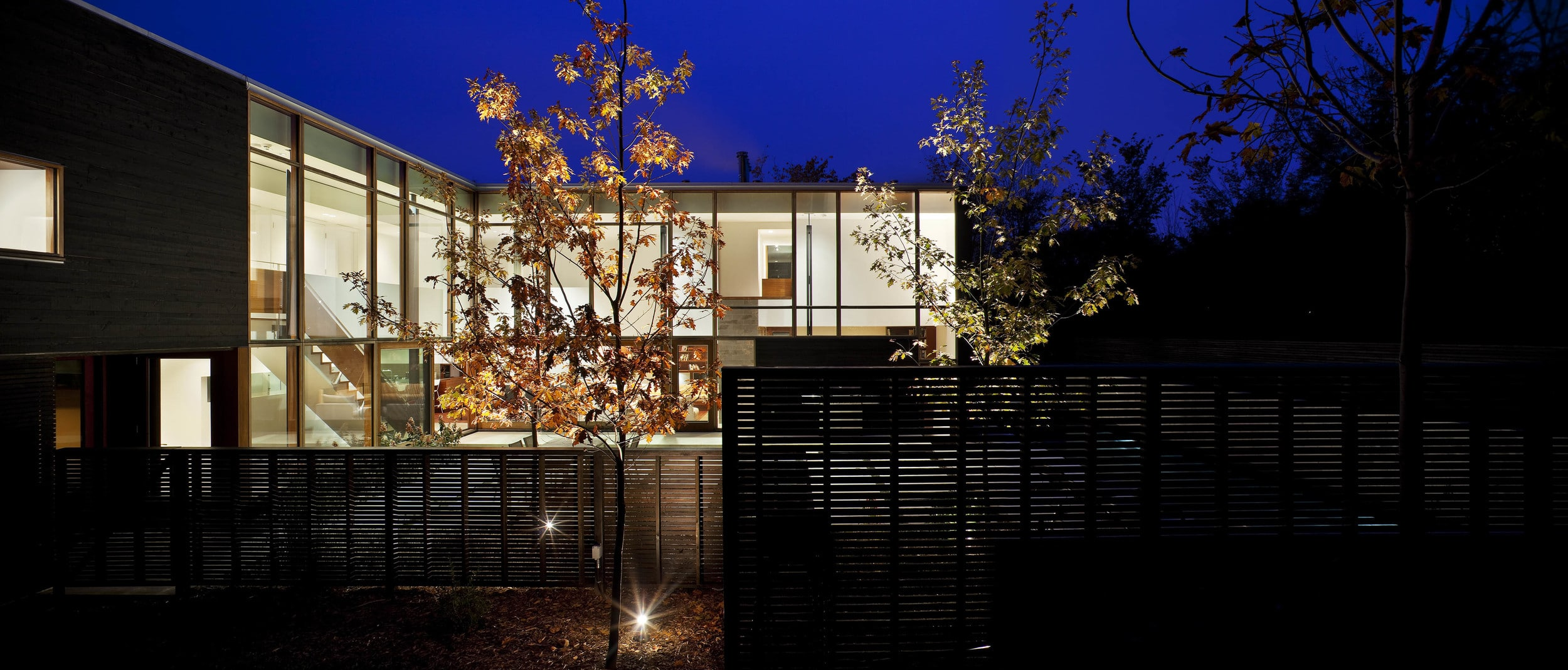 Ian-MacDonald-Architect-Inc_House-In-Collingwood