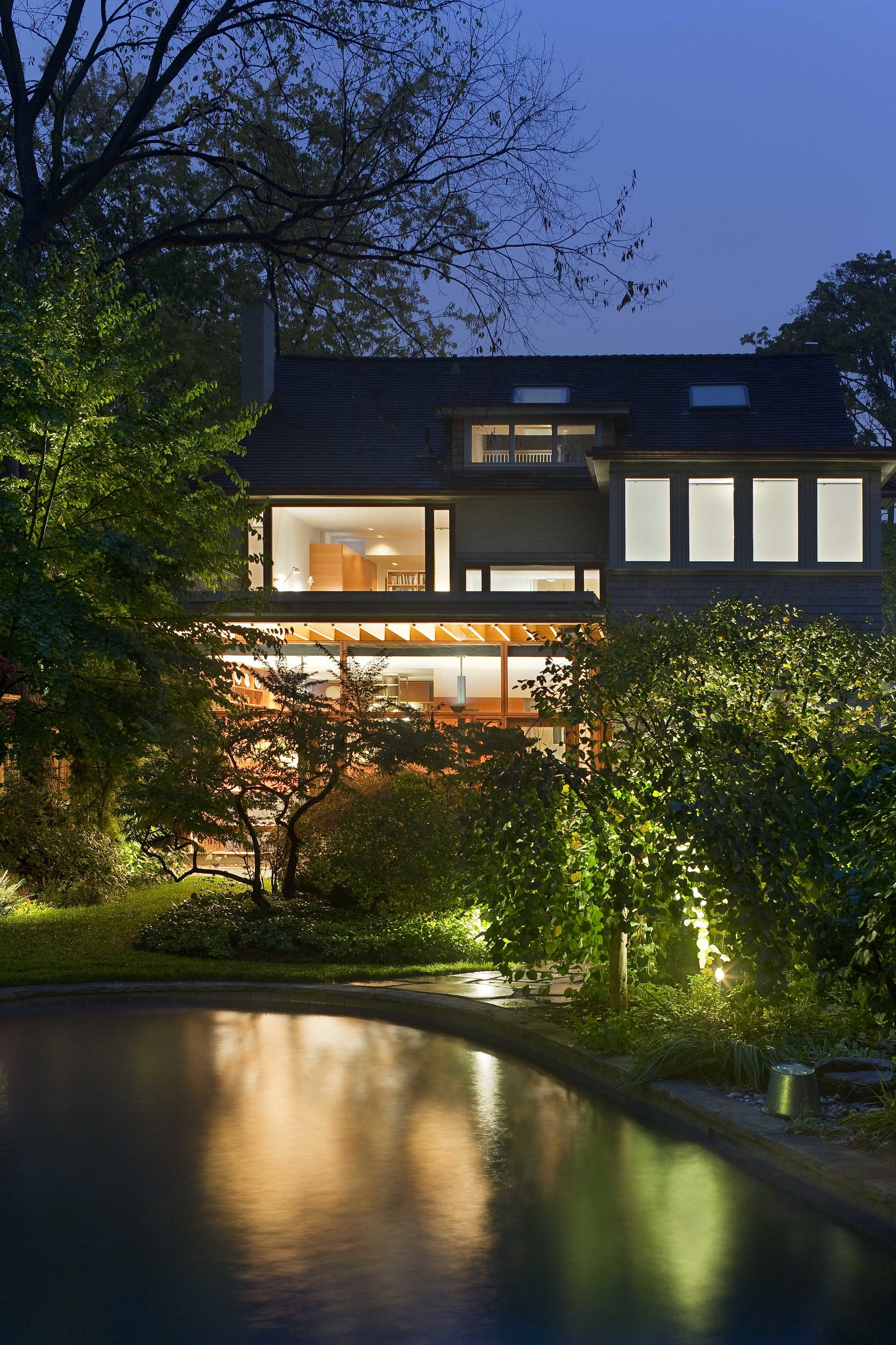 Ian-MacDonald-Architect-Inc_House-In-Toronto